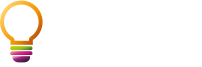 PlanIt Marketing & Events
