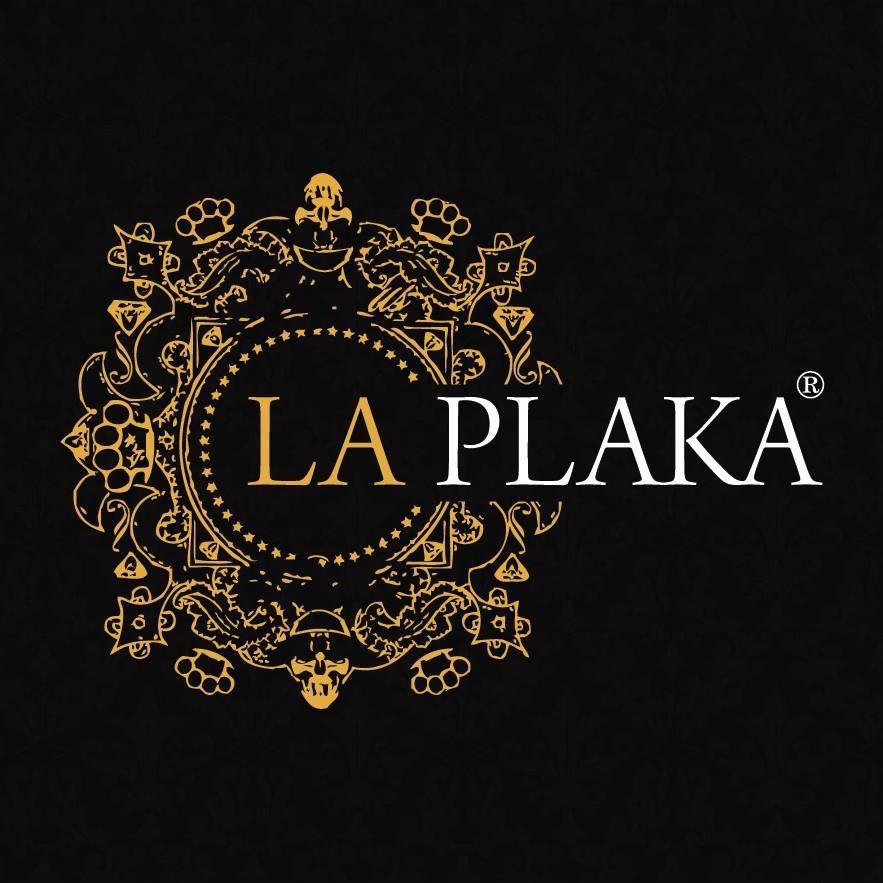 La Plaka